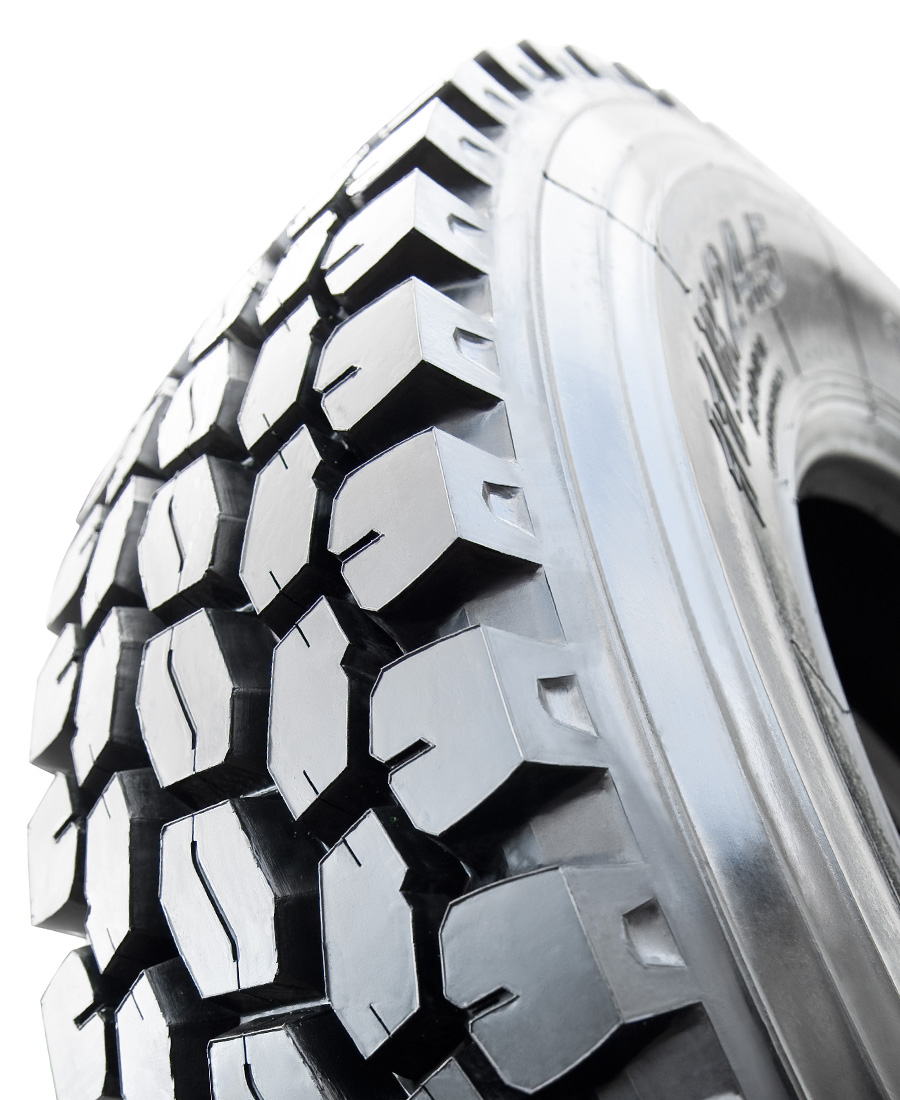 Sailun S753 EFT Commercial Truck Tire 11R22.5 146M