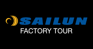 homepage-thumbnail-factory-tour