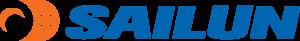 Sailun-logo-2020-1