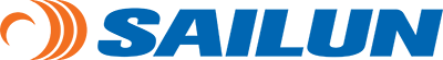 sailun_logo_blue